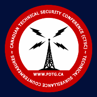 Join us for the 9th Annual Canadian Technical Security Conference (CTSC 2014)