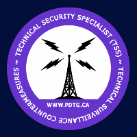 Click here to learn more about our Technical Secuirty Specialist (TSS) Certification Training